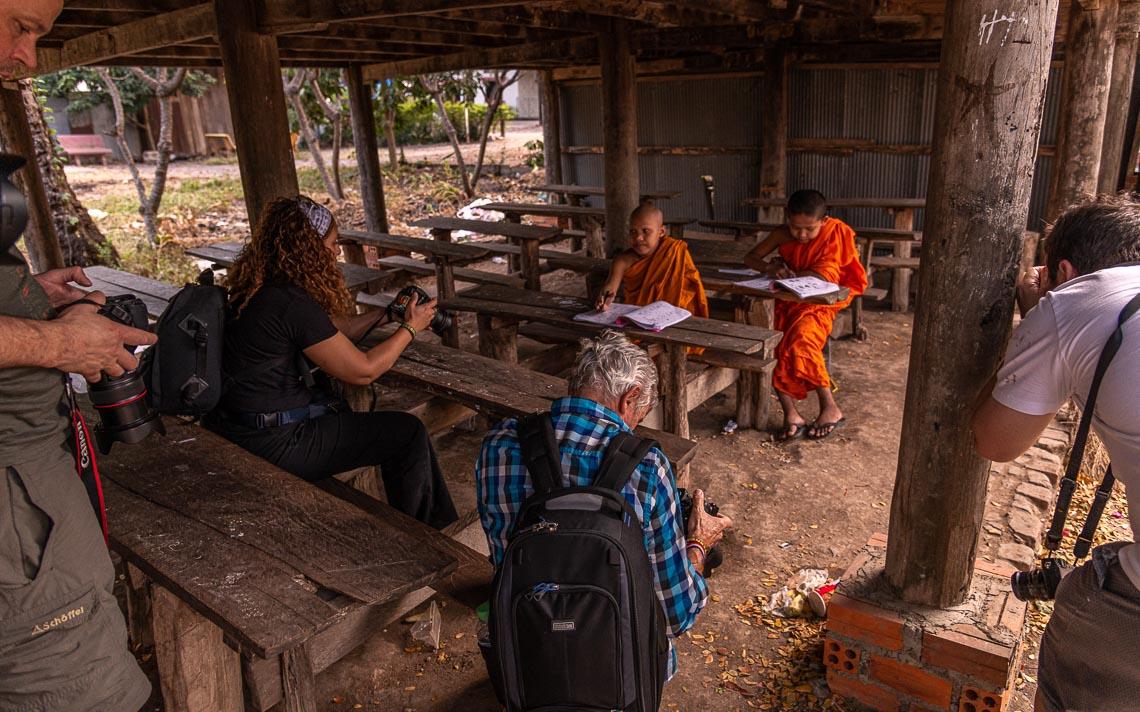 Cambogia Nikon School Viaggio Fotografico Workshop Paesaggio Viaggi Fotografici Reportage Travel 00015