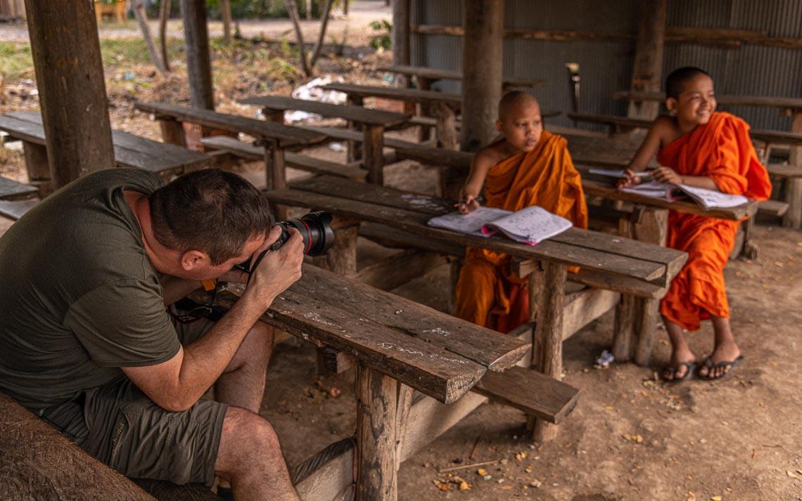 Cambogia Nikon School Viaggio Fotografico Workshop Paesaggio Viaggi Fotografici Reportage Travel 00016