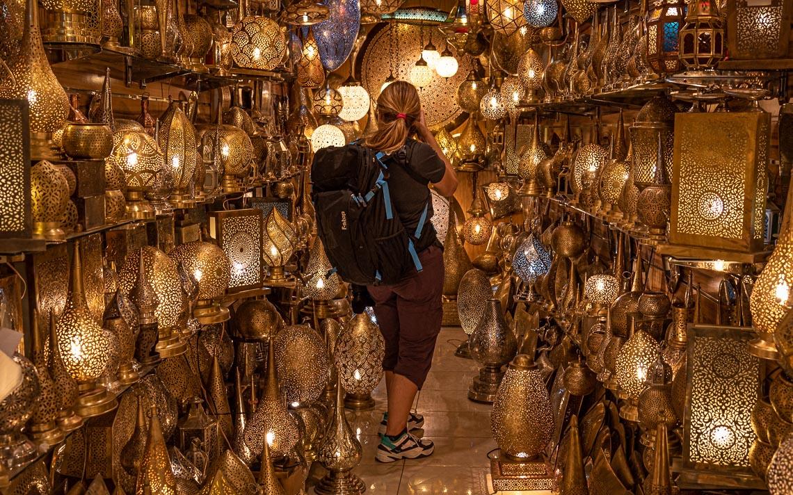 Marocco Nikon School Viaggio Fotografico Workshop Paesaggio Viaggi Fotografici Deserto Sahara Marrakech 00000110