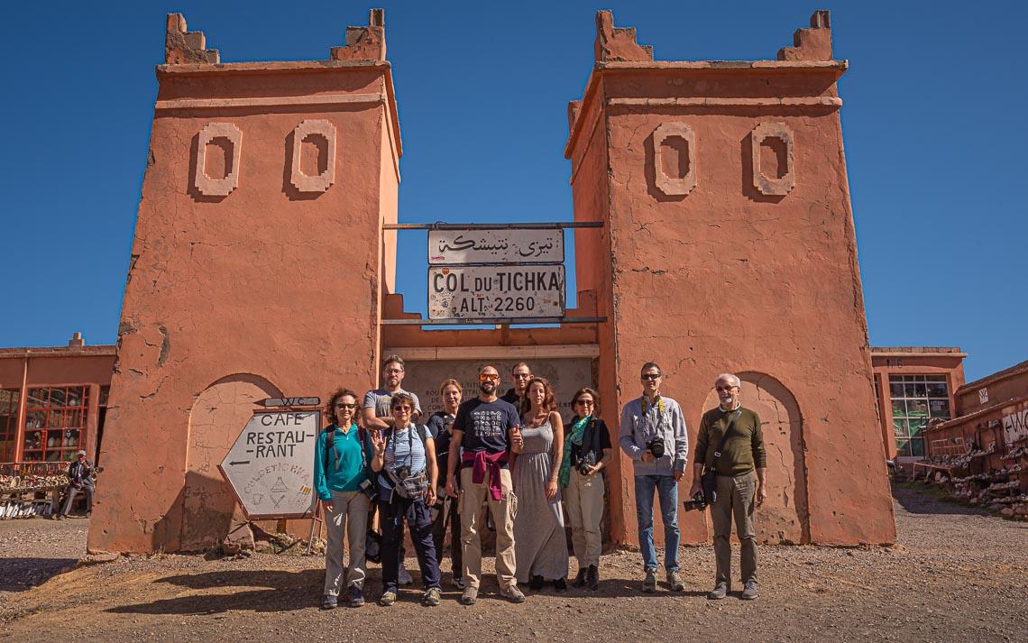 Marocco Nikon School Viaggio Fotografico Workshop Paesaggio Viaggi Fotografici Deserto Sahara Marrakech 00000111