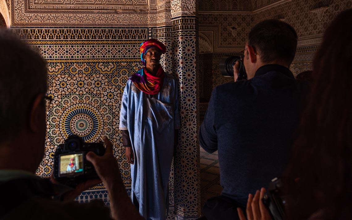 Marocco Nikon School Viaggio Fotografico Workshop Paesaggio Viaggi Fotografici Deserto Sahara Marrakech 00000112