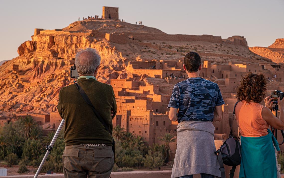 Marocco Nikon School Viaggio Fotografico Workshop Paesaggio Viaggi Fotografici Deserto Sahara Marrakech 00000113