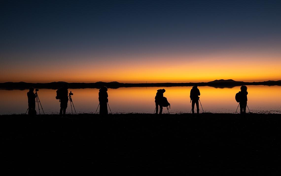 Marocco Nikon School Viaggio Fotografico Workshop Paesaggio Viaggi Fotografici Deserto Sahara Marrakech 00000114