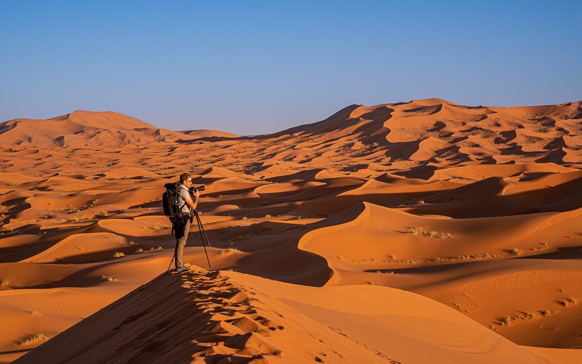Marocco Nikon School Viaggio Fotografico Workshop Paesaggio Viaggi Fotografici Deserto Sahara Marrakech 00000115