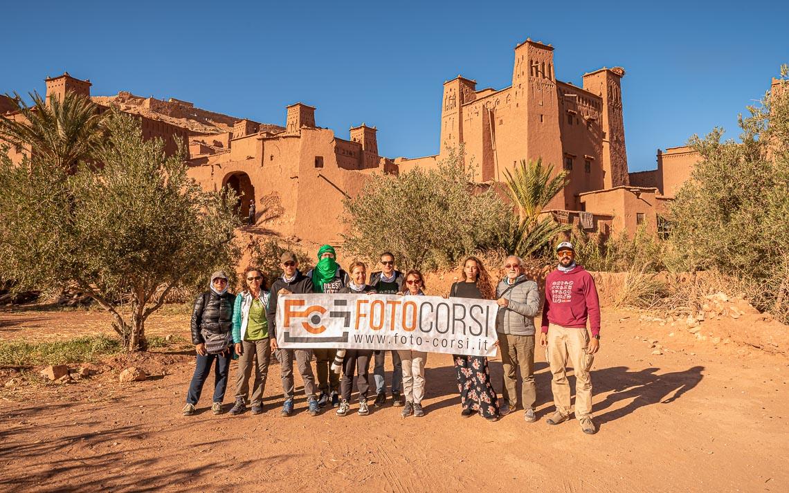 Marocco Nikon School Viaggio Fotografico Workshop Paesaggio Viaggi Fotografici Deserto Sahara Marrakech 00000116