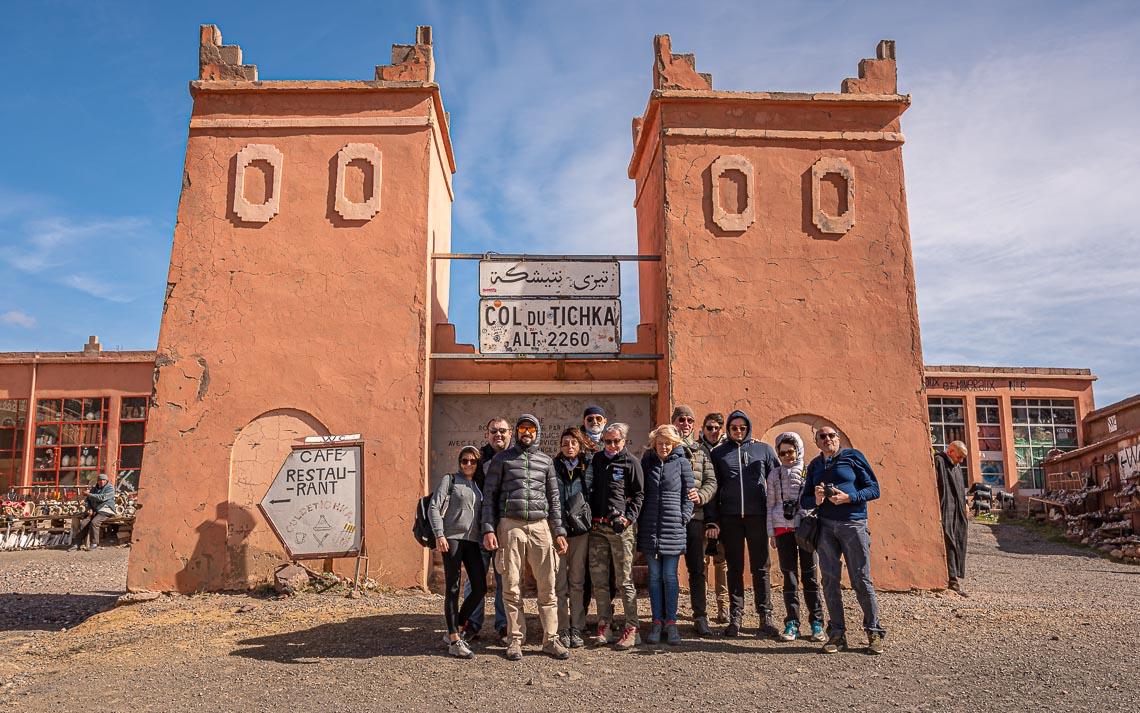 Marocco Nikon School Viaggio Fotografico Workshop Paesaggio Viaggi Fotografici Deserto Sahara Marrakech 00000117