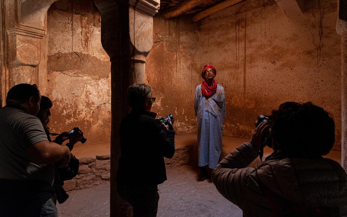 Marocco Nikon School Viaggio Fotografico Workshop Paesaggio Viaggi Fotografici Deserto Sahara Marrakech 00000118