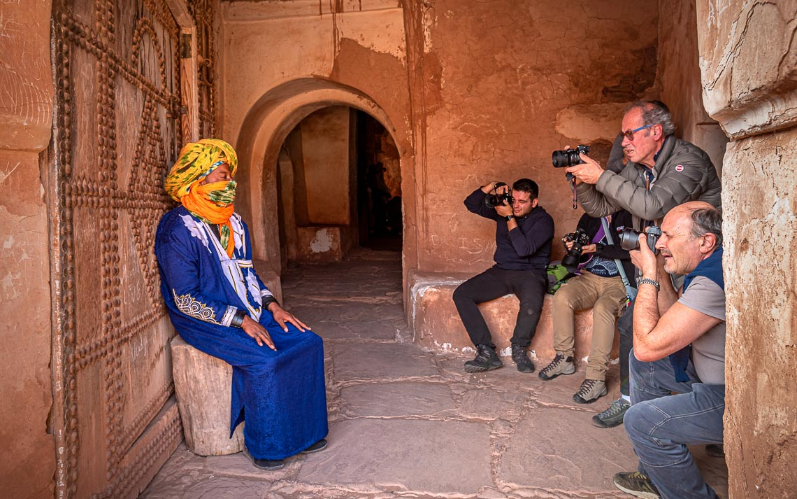 Marocco Nikon School Viaggio Fotografico Workshop Paesaggio Viaggi Fotografici Deserto Sahara Marrakech 00000119