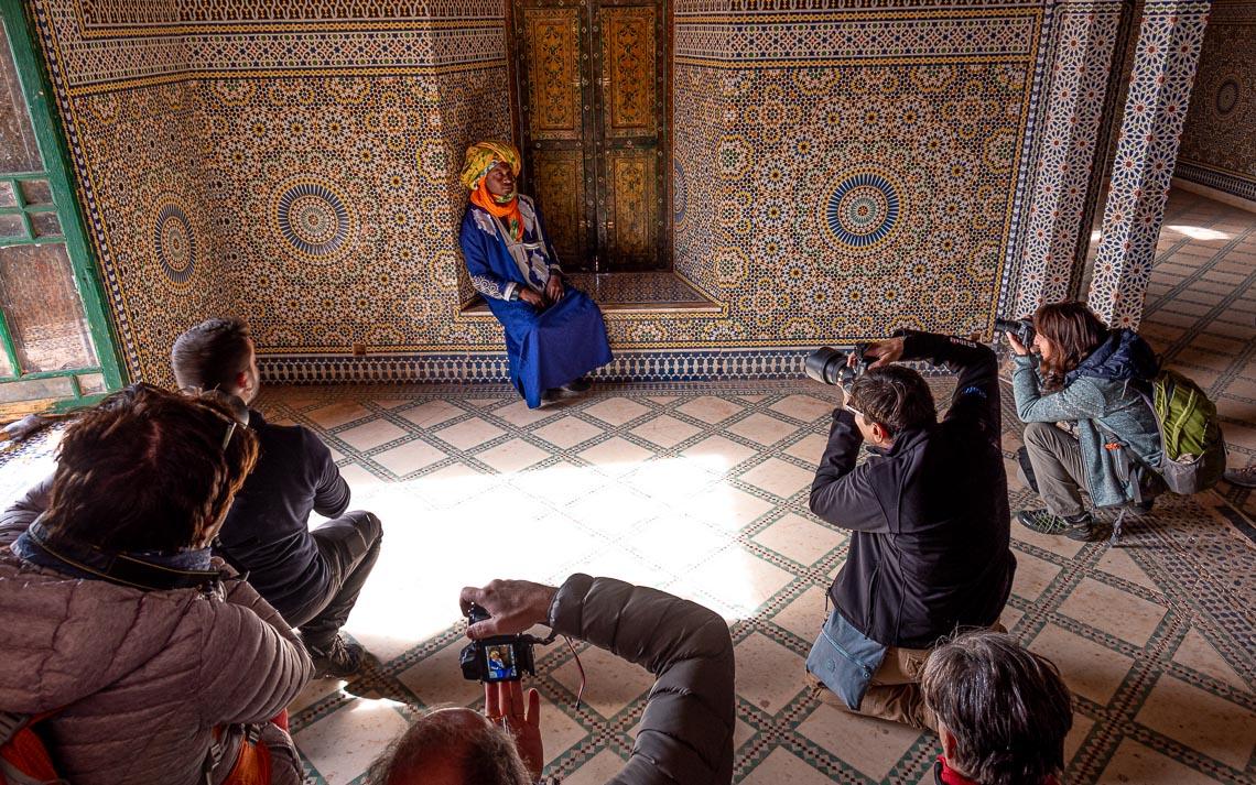Marocco Nikon School Viaggio Fotografico Workshop Paesaggio Viaggi Fotografici Deserto Sahara Marrakech 00000120