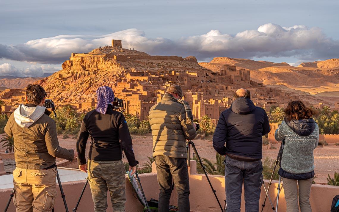 Marocco Nikon School Viaggio Fotografico Workshop Paesaggio Viaggi Fotografici Deserto Sahara Marrakech 00000121