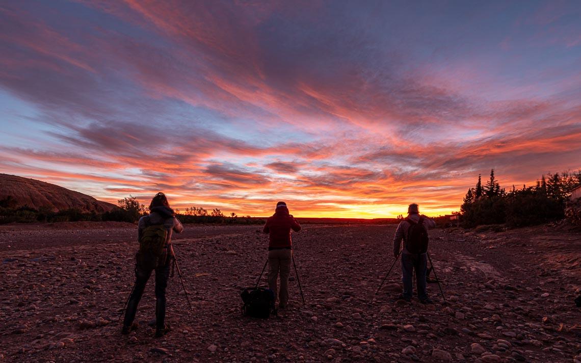 Marocco Nikon School Viaggio Fotografico Workshop Paesaggio Viaggi Fotografici Deserto Sahara Marrakech 00000122