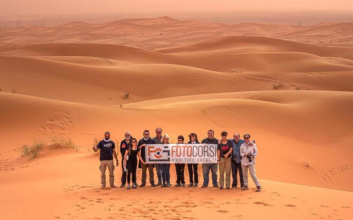 Marocco Nikon School Viaggio Fotografico Workshop Paesaggio Viaggi Fotografici Deserto Sahara Marrakech 00000123