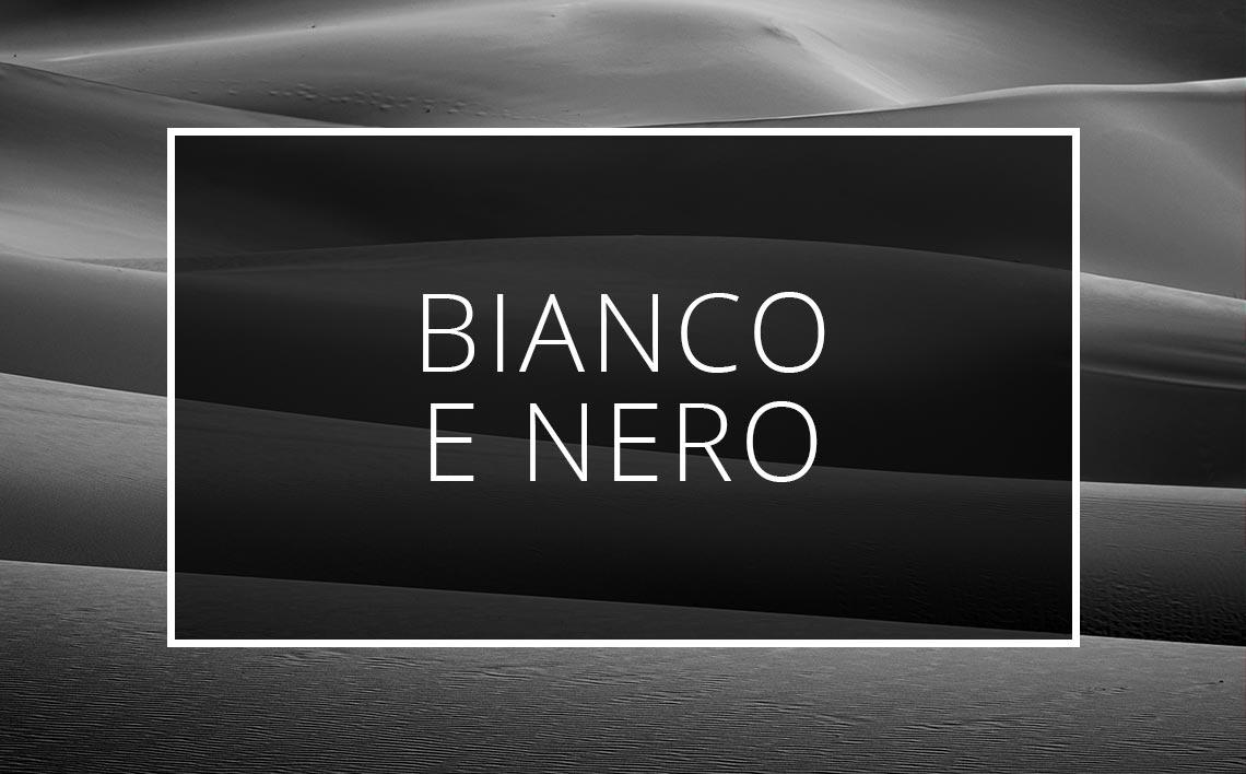 20 03 22 Bianco Nero Videotutorial Webinar Tutorial