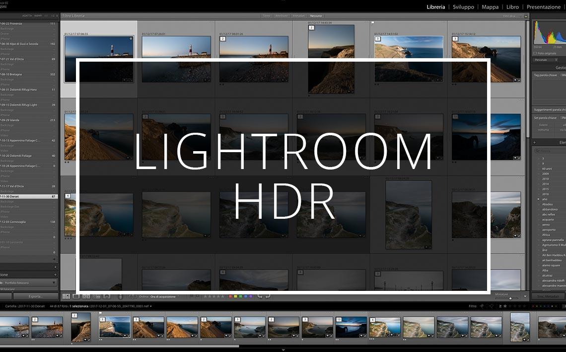 20 03 22 Hdr Lightroom Videotutorial Webinar Tutorial