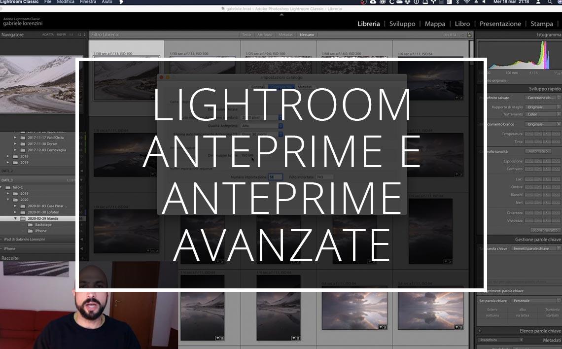20 03 22 Lightroom Anteprime E Anteprime Avanzate