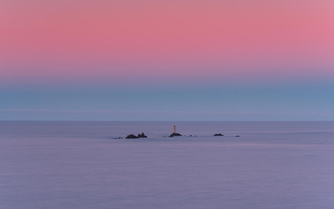 Cornovaglia Nikon School Viaggio Fotografico Workshop Paesaggio Viaggi Fotografici 00023
