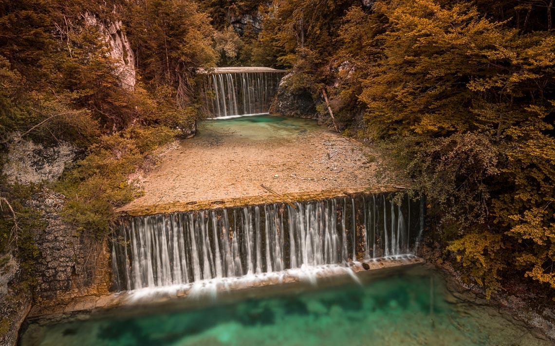 Slovenia Bled Foliage Autunno Viaggio Fotografico Nikon School Workshop Paesaggio Viaggi Fotografici 00020