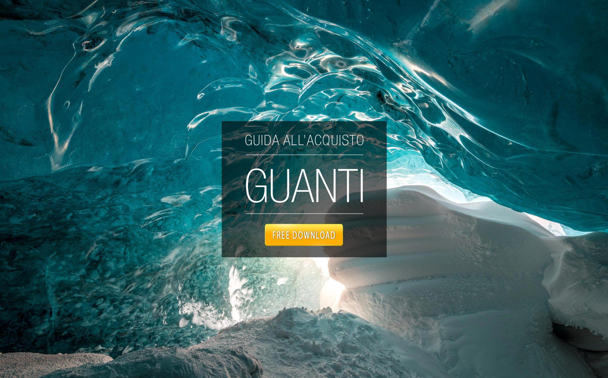 20 11 30 Guida Guanti