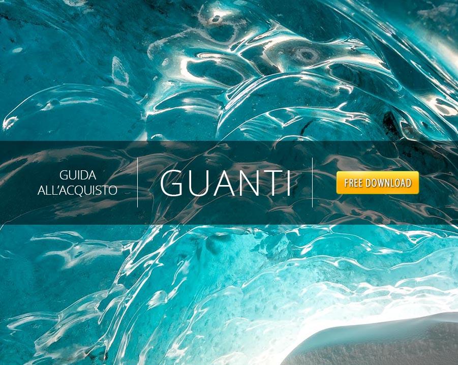 20 12 01 Banner Guida Guanti Phone