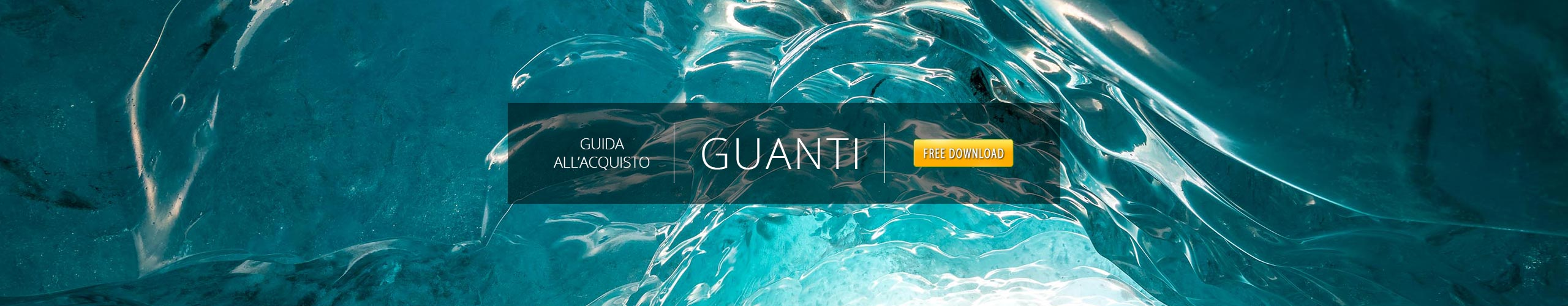19 12 28 Banner Guida Guanti