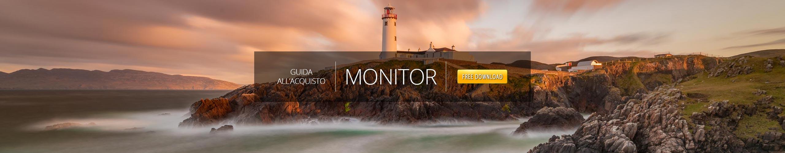 20 12 01 Banner Guida Monitor