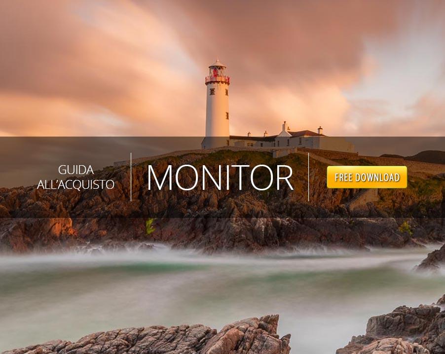 20 12 01 Banner Guida Monitor Phone