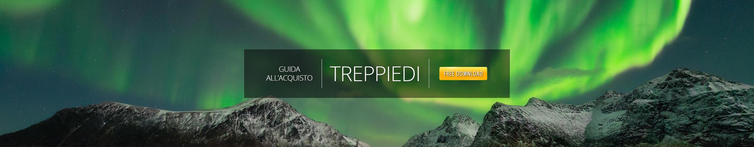 20 12 01 Banner Guida Treppiedi