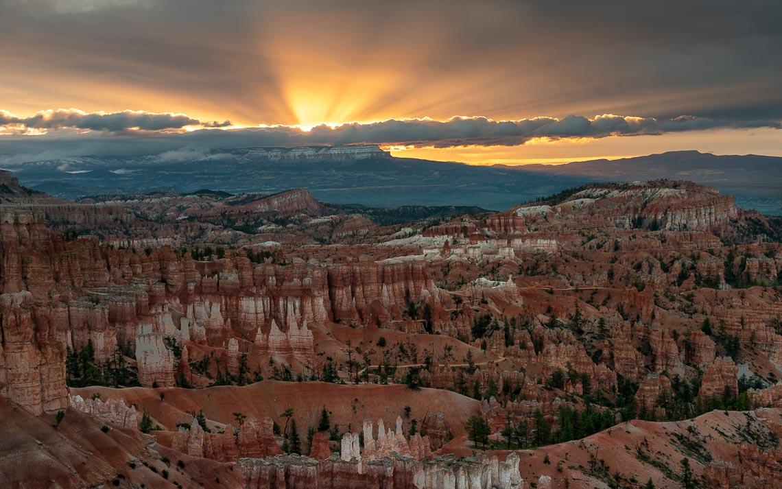 Usa Stati Uniti Nikon School Viaggio Fotografico Workshop Parchi Ovest 00025