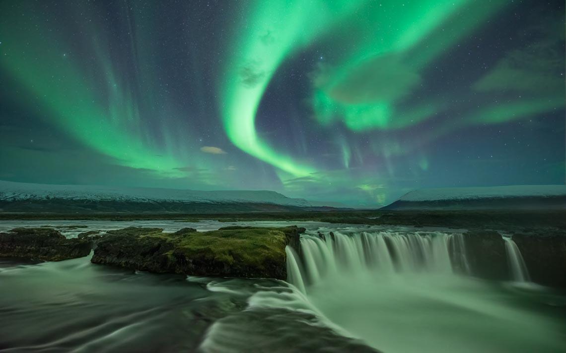 Islanda Nikon School Viaggio Fotografico Workshop Aurora Boreale Paesaggio Viaggi Fotografici 00101
