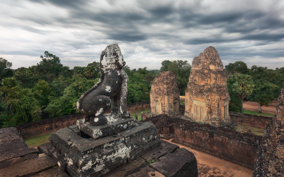 Cambogia Nikon School Viaggio Fotografico Workshop Paesaggio Viaggi Fotografici Reportage Travel 00052