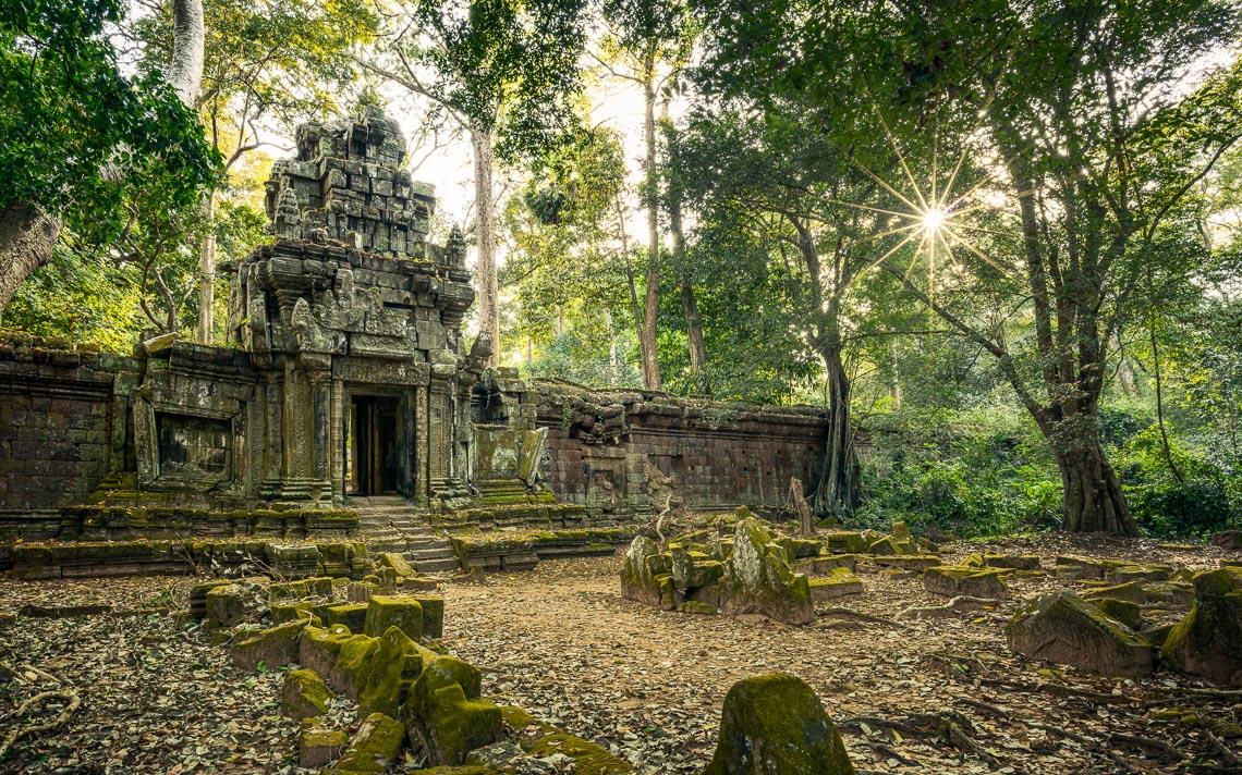 Cambogia Nikon School Viaggio Fotografico Workshop Paesaggio Viaggi Fotografici Reportage Travel 00054
