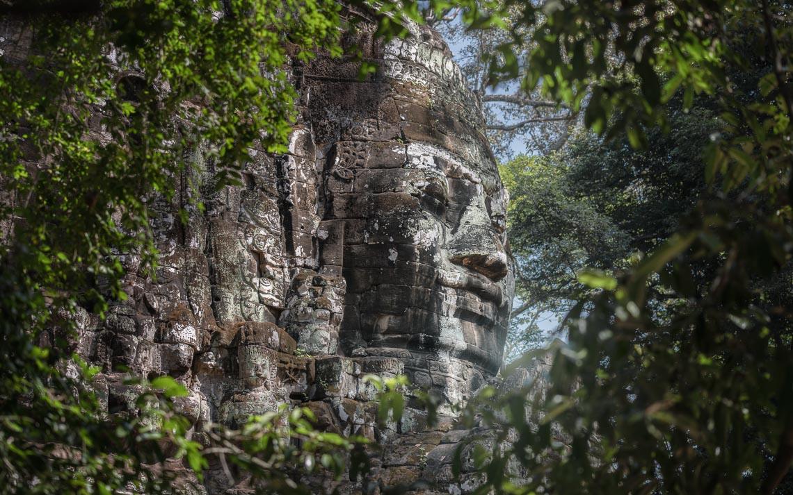 Cambogia Nikon School Viaggio Fotografico Workshop Paesaggio Viaggi Fotografici Reportage Travel 00056