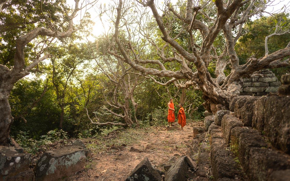 Cambogia Nikon School Viaggio Fotografico Workshop Paesaggio Viaggi Fotografici Reportage Travel00045