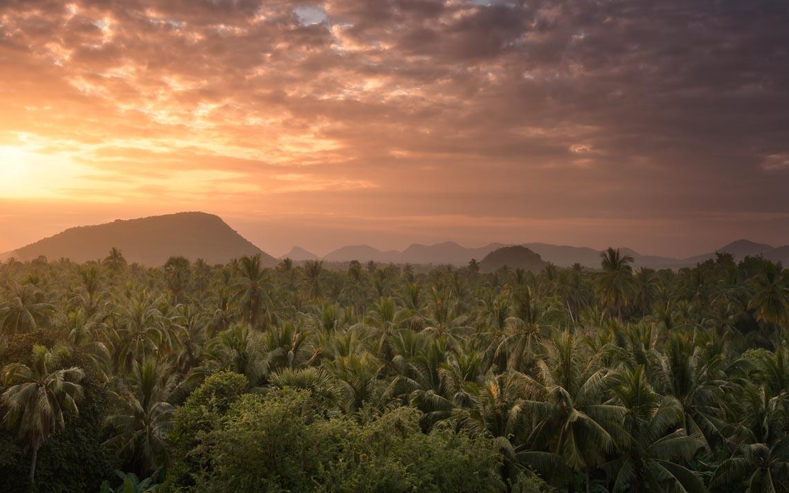 Cambogia Nikon School Viaggio Fotografico Workshop Paesaggio Viaggi Fotografici Reportage Travel00046