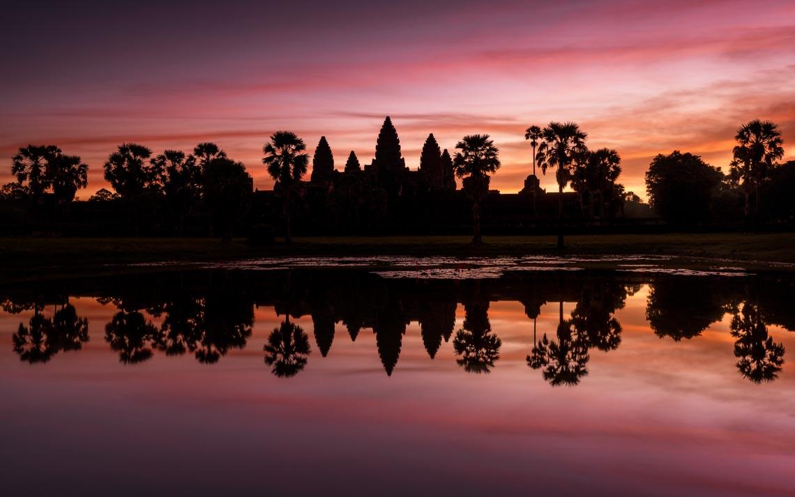 Cambogia Nikon School Viaggio Fotografico Workshop Paesaggio Viaggi Fotografici Reportage Travel00048
