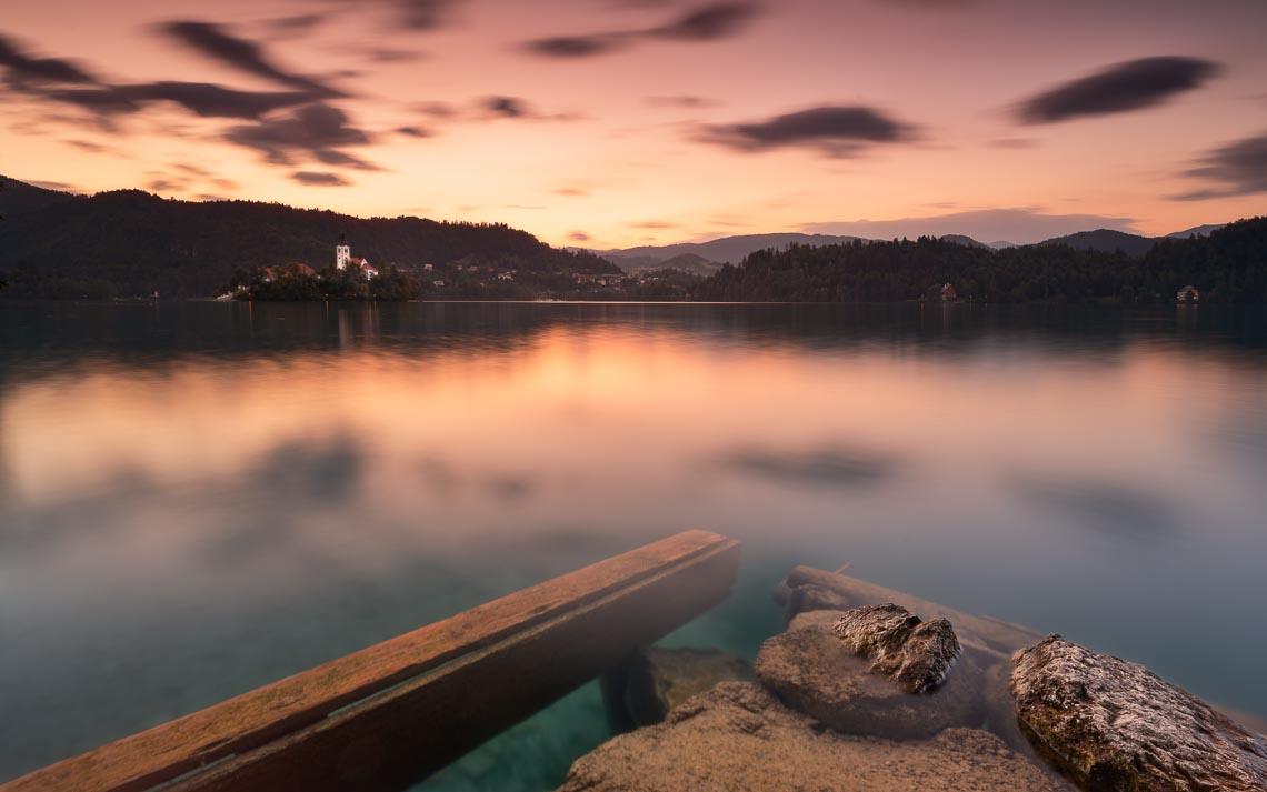 Slovenia Bled Foliage Autunno Viaggio Fotografico Nikon School Workshop Paesaggio Viaggi Fotografici 00039