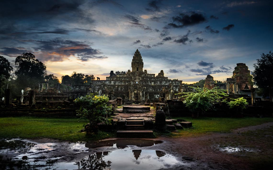 Cambogia Nikon School Viaggio Fotografico Workshop Paesaggio Viaggi Fotografici Reportage Travel 00004