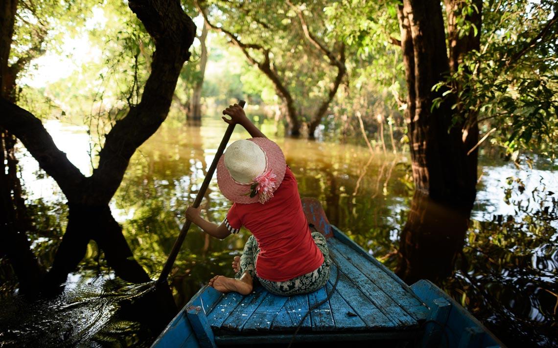 Cambogia Nikon School Viaggio Fotografico Workshop Paesaggio Viaggi Fotografici Reportage Travel 00009