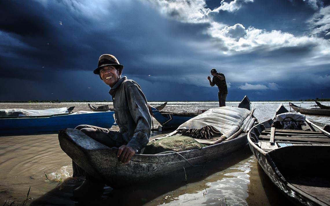 Cambogia Nikon School Viaggio Fotografico Workshop Paesaggio Viaggi Fotografici Reportage Travel 00010