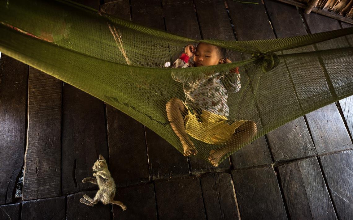 Cambogia Nikon School Viaggio Fotografico Workshop Paesaggio Viaggi Fotografici Reportage Travel 00013