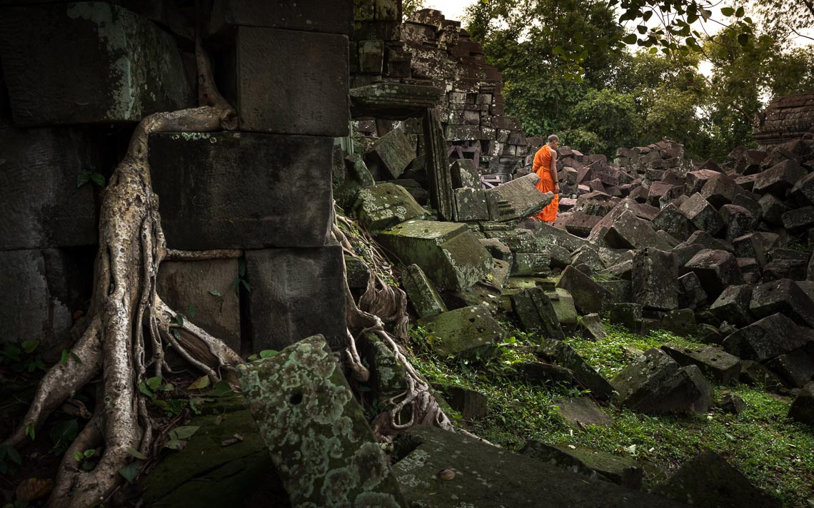 Cambogia Nikon School Viaggio Fotografico Workshop Paesaggio Viaggi Fotografici Reportage Travel 00018