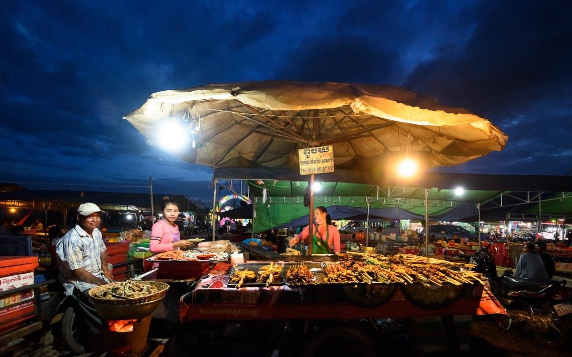 Cambogia Nikon School Viaggio Fotografico Workshop Paesaggio Viaggi Fotografici Reportage Travel 00023