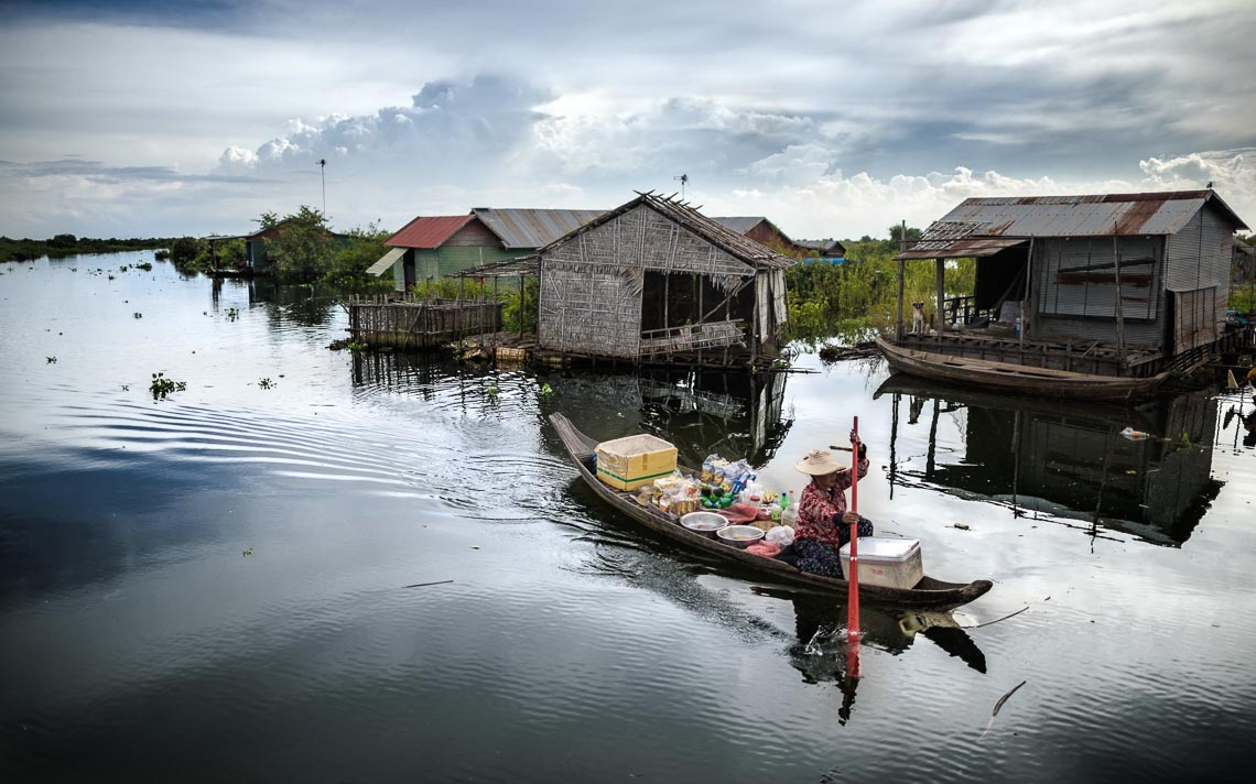 Cambogia Nikon School Viaggio Fotografico Workshop Paesaggio Viaggi Fotografici Reportage Travel 00024