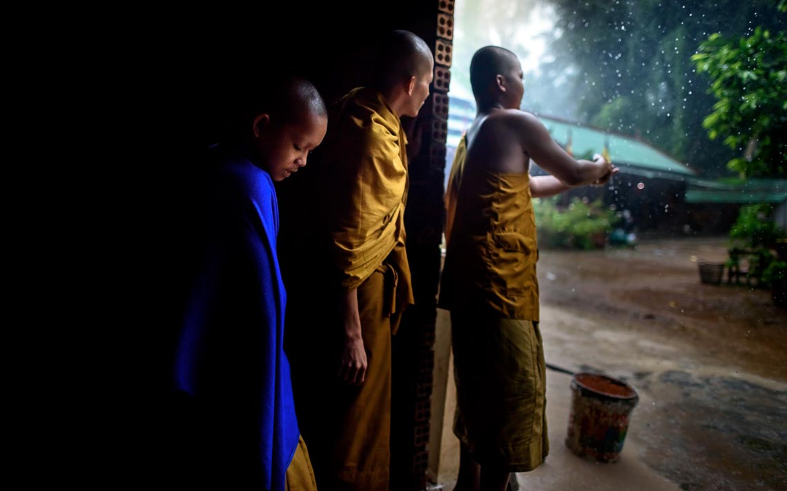 Cambogia Nikon School Viaggio Fotografico Workshop Paesaggio Viaggi Fotografici Reportage Travel 00026