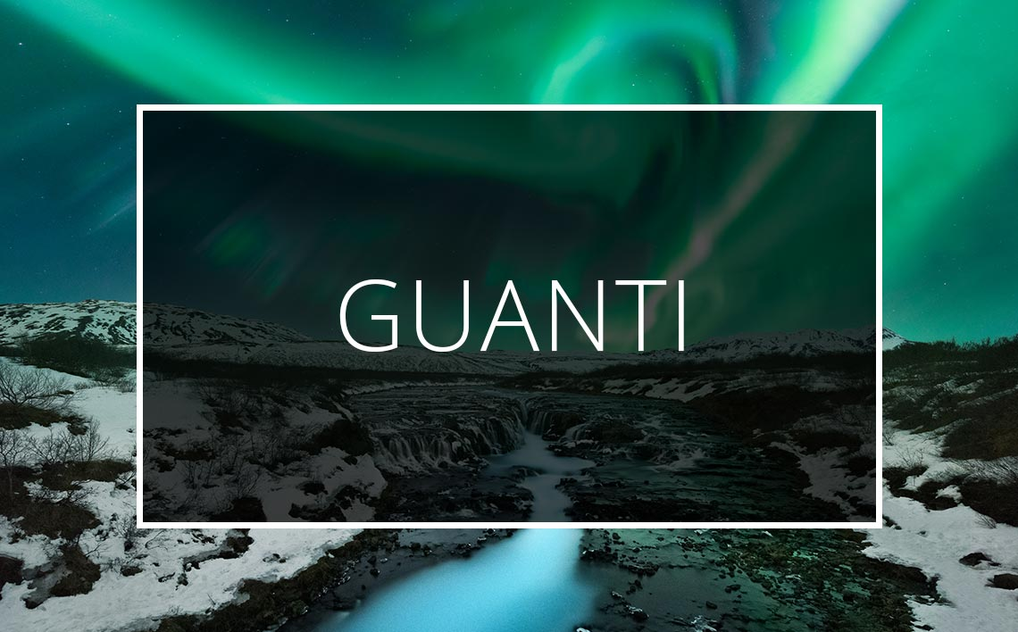 21 09 15 Guanti Fotografici Fotografia Guida Acquisto